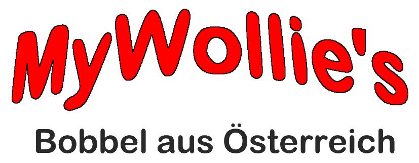 MyWollie's-Logo